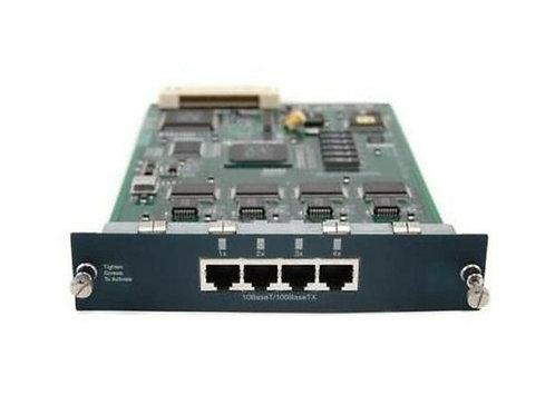 Cisco Systems WS-X2924-XL-V