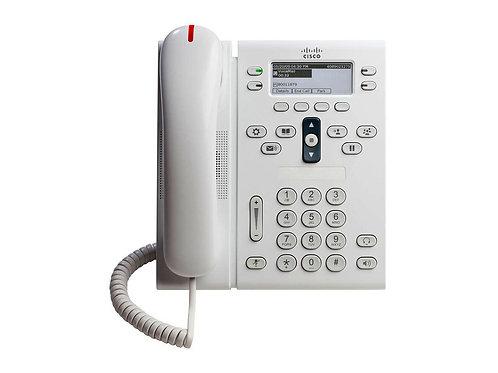 CP-6945-WL-K9