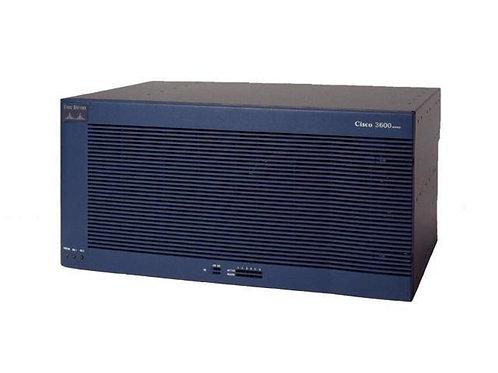 Cisco Systems Cisco3660-MB-2FE