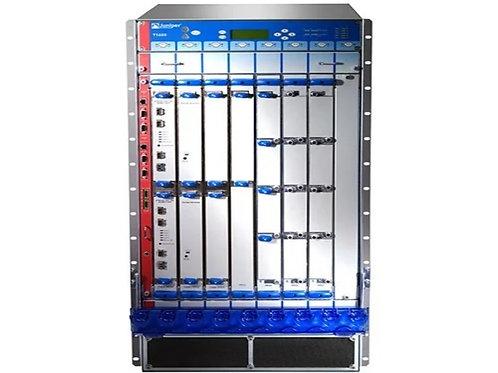 Juniper T1600-UPG-1CE-80ADC