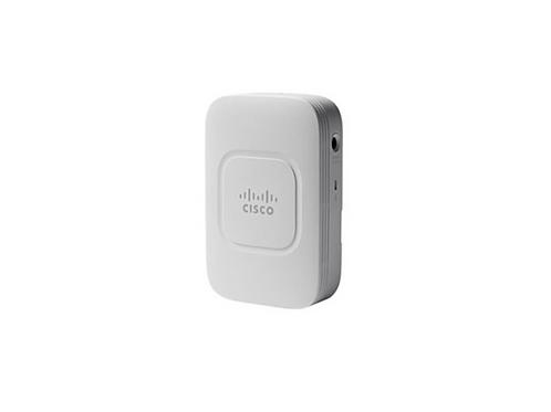 Cisco Systems AIR-AP2702E-UXK9