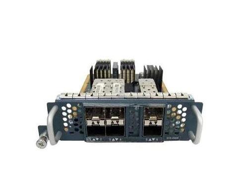 Cisco Systems N10-E0600