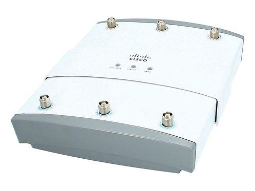AIR-LAP1252AG-E-K9