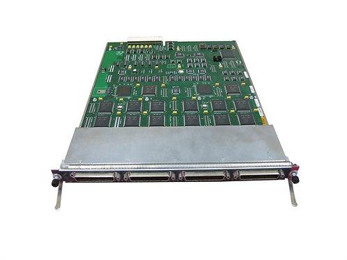 Cisco Systems WS-X5012