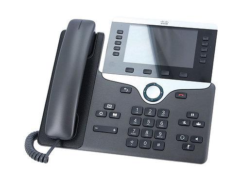 CP-8861-K9