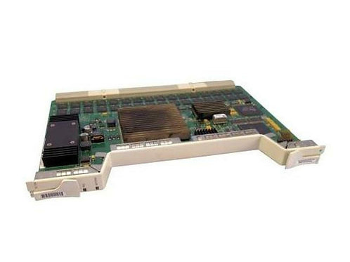 Cisco Systems 15454-TCC2