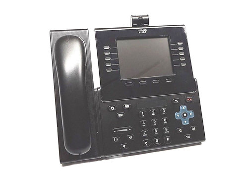 CP-9971-CLHSUS-K9