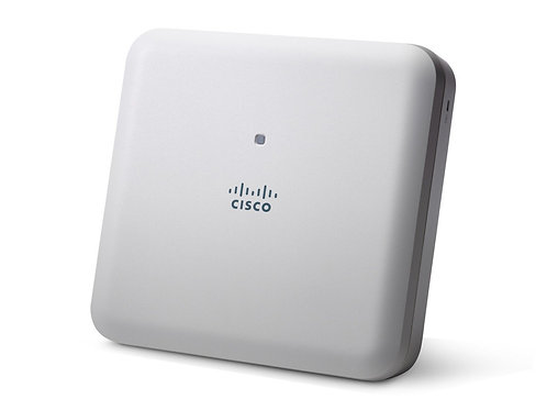 Cisco Systems AIR-AP2802E-E-K9