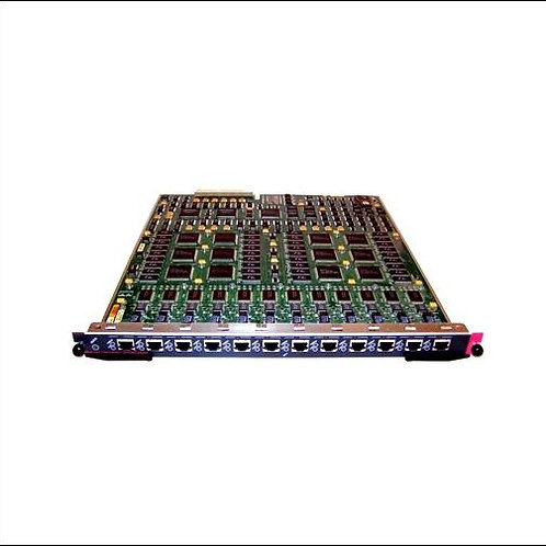 Cisco Systems WS-X5203