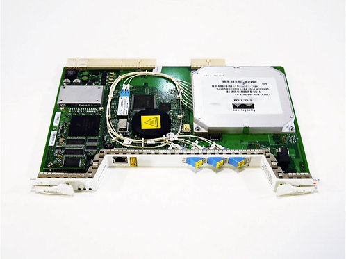 Cisco Systems 15454-GBIC-60.6