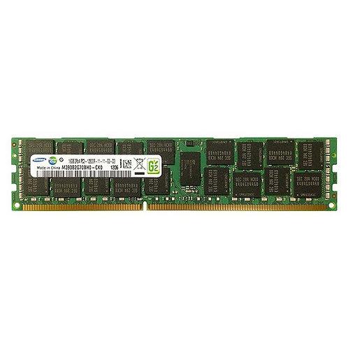 DELL HMT351R7BFR8A-H9