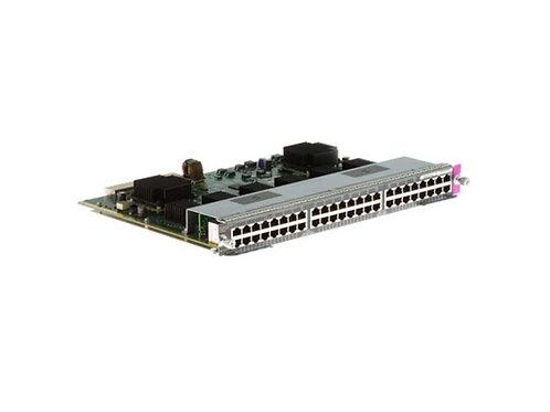 Cisco Systems WS-X4548-RJ45V+
