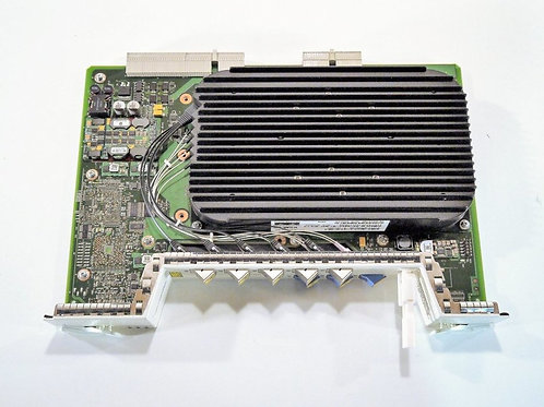 Cisco Systems 15454-40-WSS-C
