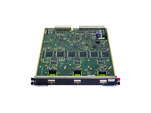 Cisco Systems WS-X5302