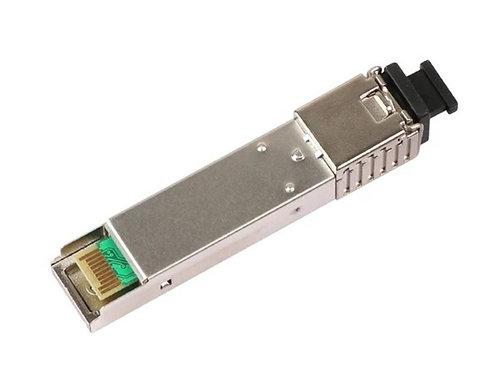 Alcatel FCMJ-8521-3