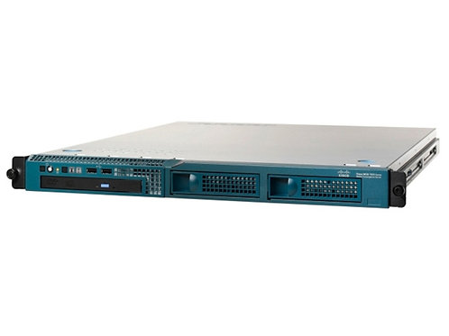 Cisco Systems MCS-7845-I2-UC1