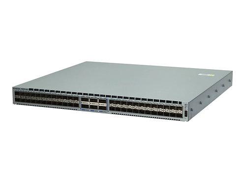 DCS-7280SR-48C6