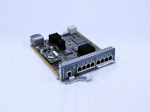 Cisco Systems 15310-P-CE-100T-8