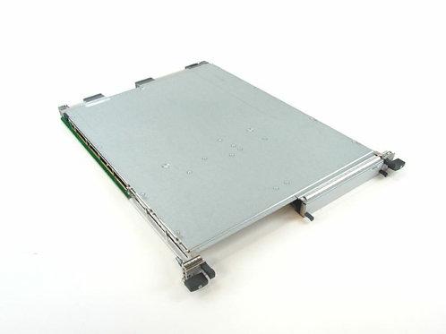Juniper MX-MPC2E-3D-Q-R-B