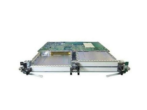 Cisco Systems 15530-LCMB-0200