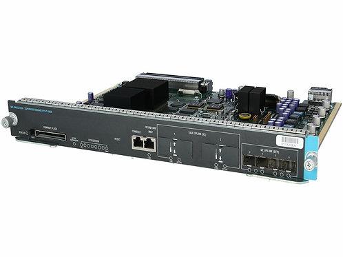 Cisco Systems WS-X4013+/2
