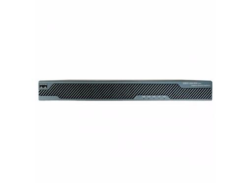 Cisco Systems ASA5520-AIP10-K8