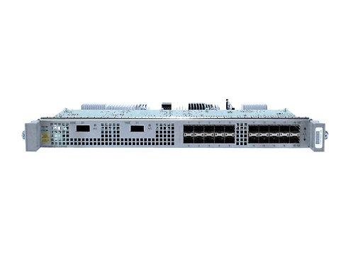 ASR1000-2T+20X1GE