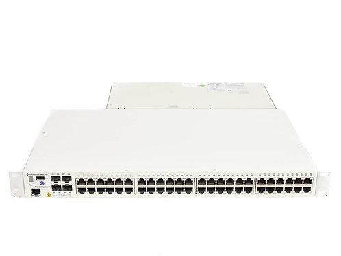 Alcatel 3GV26013AB