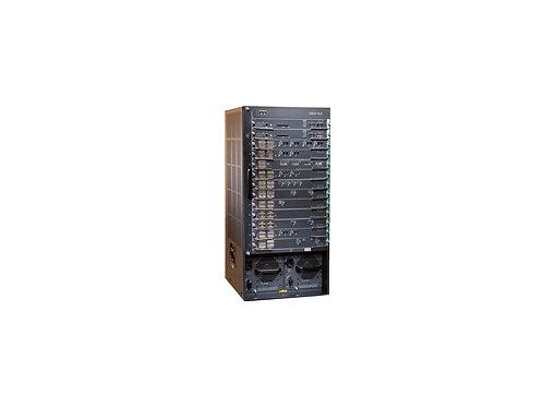 Cisco Systems 7613-S323B-8G-R