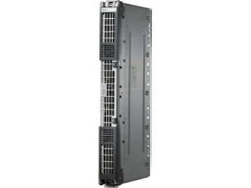 Cisco Systems N77-C7710-FAB-2