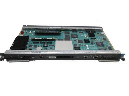 Cisco Systems 15540-CPU