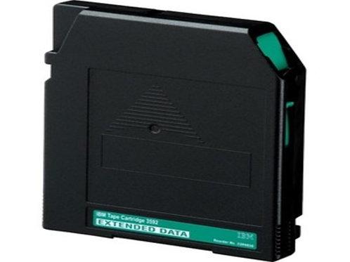 IBM 23R9815