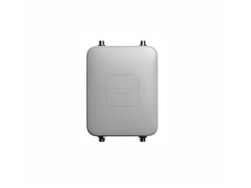 Cisco Systems AIR-CAP1532E-E-K9