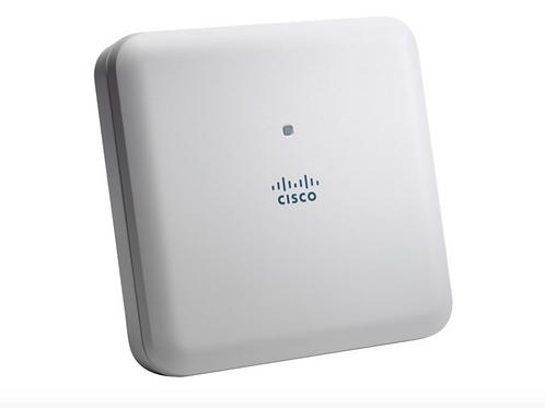 Cisco Systems AIR-AP1815I-E-K9