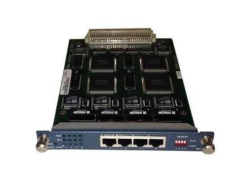 Cisco Systems WS-X3004