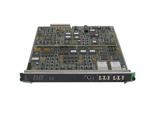 Cisco Systems WS-X5104
