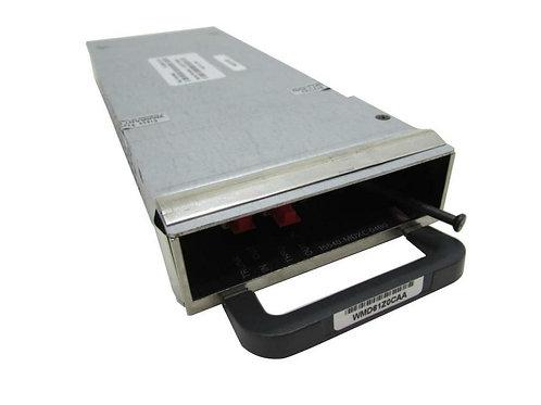 Cisco Systems 15540-MDXD-04A0