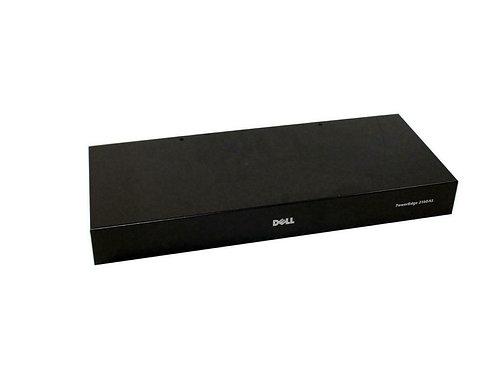 Dell W7941