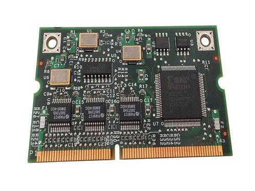 Cisco Systems WS-X4K-CLOCK-E