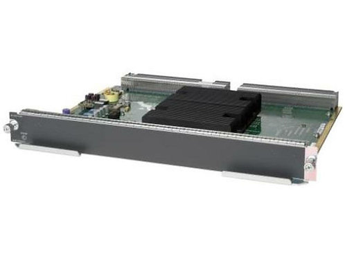 Cisco Systems DS-13SLT-FAB1