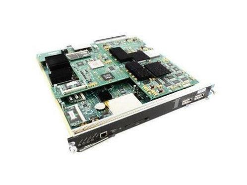 Cisco Systems WS-X6K-S1A-MSFC2/2