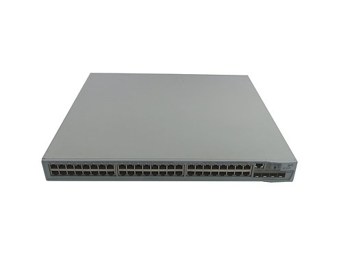 3CR17572-91