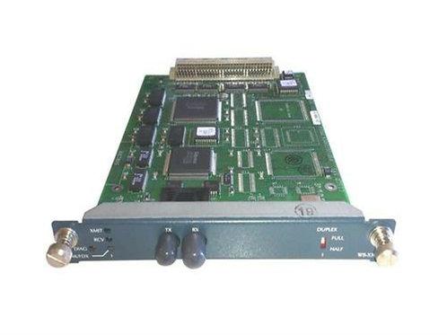 Cisco Systems WS-X2821