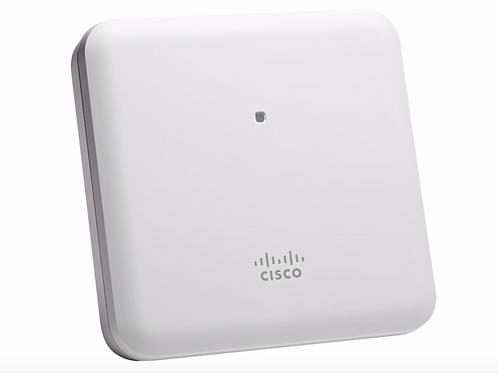 Cisco Systems AIR-AP2602I-UXK9