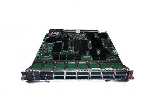 Cisco Systems WS-X6716-10T-3CXL