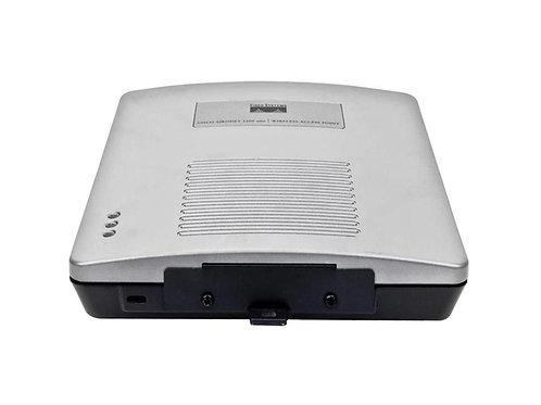 Cisco Systems AIR-AP1232AG-A-K9