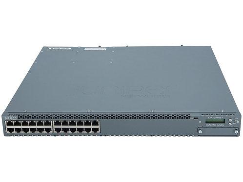 Juniper EX4300-24P