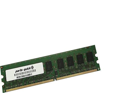 3rd party MEM-2900-512MB
