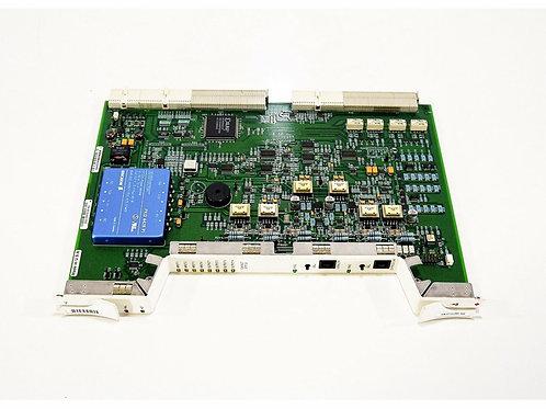 Cisco Systems 15454-ADM-10G