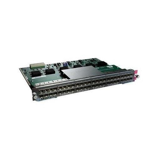 Cisco Systems WS-X4448-GB-LX